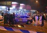 Châu Âu là tâm điểm khủng bố năm 2016