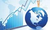 Kịch bản nào cho kinh tế toàn cầu năm 2017?