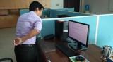 Những bệnh văn phòng và cách phòng tránh