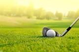 Khai mạc Giải golf người Việt Nam ở nước ngoài toàn thế giới 2017