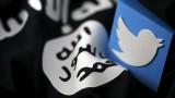 """Twitter bị kiện vì """"giúp phát tán thông tin của IS"""""""