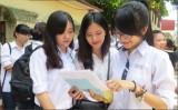 Kỳ thi THPT quốc gia 2017: Không công bố đáp án sẽ khó minh bạch