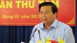 Nâng cao vị thế, vai trò giám sát và phản biện xã hội của UBMTTQ Việt Nam tỉnh trong tình hình mới