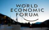 Diễn đàn Kinh tế Thế giới Davos tập trung vào chính sách của Trump
