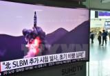 Triều Tiên sẽ duy trì sức mạnh tự vệ và các đòn tấn công phủ đầu