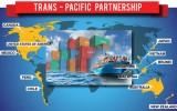 Mỹ rút khỏi TPP: Việt Nam vẫn rộng cửa hội nhập quốc tế