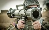 Nga: Mỹ rút quân khỏi Afghanistan sẽ làm tình hình xấu đi