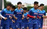 Giá vé xem trận U23 Việt Nam với U23 Malaysia đắt nhất 150.000 đồng