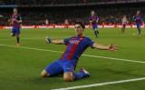 Barcelona vào chung kết Cúp nhà vua