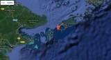 Philippines muốn Mỹ, Trung Quốc giúp chống nạn cướp biển
