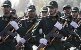 Mỹ sẽ đưa Lực lượng Vệ binh Cách mạng Iran vào danh sách khủng bố?