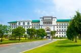 Bộ Giáo dục và Đào tạo kết luận hàng loạt sai phạm ở Đại học Tân Tạo