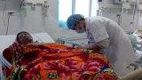 Nguyên nhân vụ ngộ độc làm 6 người chết sau bữa ăn tối ở Lai Châu