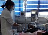 Vụ 6 người chết vì ngộ độc rượu: Bộ Y tế cử chuyên gia tìm nguyên nhân