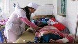 Tin mới nhất vụ nghi ngộ độc ở Lai Châu: Thêm 1 người tử vong