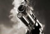 Điều tra vụ dùng súng cướp táo tợn giữa ban ngày ở TPHCM