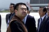 Bắt nghi phạm thứ 2 liên quan cái chết của ông Kim Jong-nam