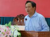C46 đang khẩn trương điều tra mở rộng vụ án Trịnh Xuân Thanh
