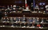 Hạ viện Italy thông qua lần cuối kế hoạch giải cứu ngân hàng