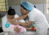Khai trương Ngân hàng sữa mẹ thí điểm đầu tiên tại Việt Nam