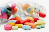 Góc tư vấn: Có nên sử dụng thuốc giảm cân hay không?