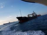 Hỗ trợ công dân Việt Nam trong vụ tàu bị cướp biển tấn công