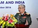 Mở rộng quan hệ hợp tác quốc phòng giữa Việt Nam và Israel