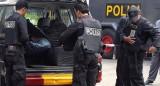 Indonesia: Đấu súng xảy ra sau vụ nổ ở tòa nhà chính phủ
