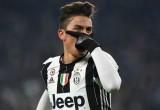 Dybala lập cú đúp, Juventus đặt một chân vào chung kết Cúp quốc gia