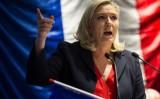 Bầu cử Tổng thống Pháp: Các ứng viên tranh thủ sự ủng hộ ở nông thôn