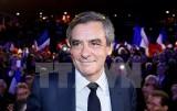 Ứng cử viên tổng thống Pháp Fillon đối mặt với những bất lợi mới