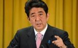 Nhật Bản: Thủ tướng Abe có cơ hội kéo dài thời gian cầm quyền