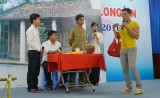 Hòa giải ở cơ sở góp phần giữ gìn đoàn kết trong cộng đồng dân cư