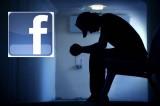 Facebook ra mắt công nghệ xác định người dùng đang có dấu hiệu tự tử
