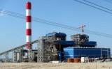 EVN: Đảm bảo tiến độ xây lắp Nhiệt điện Vĩnh Tân 4 sau sự cố