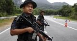 Cảnh sát Malaysia bắt giữ 7 người nghi có liên quan tới IS