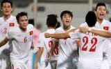"""U20 Việt Nam có thể rơi vào bảng """"tử thần"""" ở World Cup 2017"""