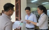 Thi THPT Quốc gia: Bộ Giáo dục lưu ý thí sinh đăng ký nguyện vọng
