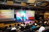 Hai đại diện Việt Nam tham gia chương trình khởi nghiệp của Google