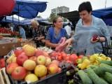 """S&P nâng mức đánh giá triển vọng kinh tế Nga lên """"tích cực"""""""