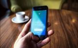 3 cách bảo mật tài khoản Twitter