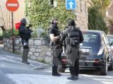 Paris sơ tán văn phòng công tố tài chính vì cảnh báo bom