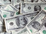 """Nhiều ngân hàng Anh bị chất vấn vì """"giúp"""" nghi phạm Nga rửa tiền"""
