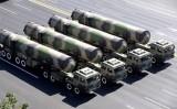 Liên Hợp Quốc khởi động đàm phán về cấm vũ khí hạt nhân toàn cầu