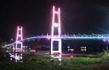 Mộc Hóa thông qua Đề án thành lập thị trấn Bình Phong Thạnh