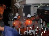Thủ tướng yêu cầu điều tra nguyên nhân chìm tàu Hải Thành 26