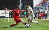 Vùi dập Syria 11-0, ĐT nữ Việt Nam khởi đầu hoàn hảo tại VL Asian Cup