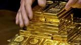 Giá vàng thế giới có thể tăng mạnh trong ngắn hạn