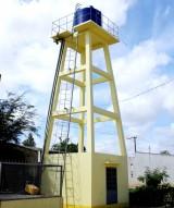 Long Hựu: Chủ động ứng phó với tình trạng thiếu nước sinh hoạt mùa khô