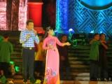 Khai mạc Festival đờn ca tài tử Quốc gia lần II